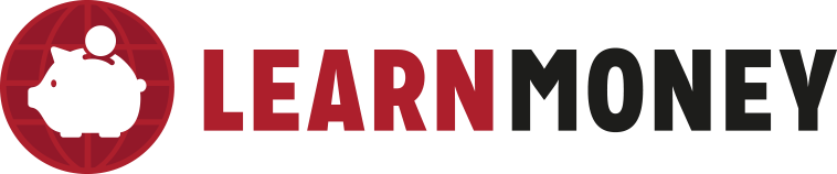 Logo Learnmoney